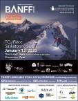 MOUNTAIN FILM FESTIVAL WORLD TOUR
